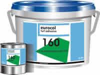 Клей для искусственных газонов  Forbo 160 (Форбо 160) 10+1,5 кг