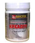 Креатин Креатина моногидрат Креапур (150 капс.) Ванситон, фото 2