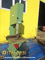 Лєнтопильний верстат GRIGGIO , фото 1
