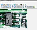 Цифровий USB мікроскоп, фото 6