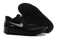 Кроссовки Мужские Nike Air Max Lunar 90, фото 1
