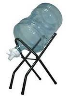 Аксессуары для бутилированной воды