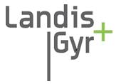 теплосчетчики Landis+Gyr