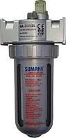 "Лубрикатор SUMAKE SA-2312L 1/4"""