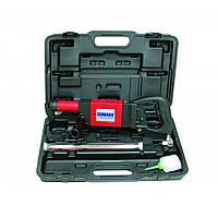 Пневмолобзик SUMAKE ST-66004DK 1 200 рез/мин с комплектом приспособлений