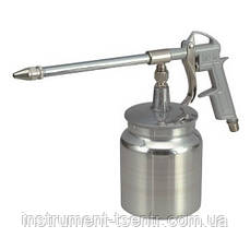 Пневмопромывка для мотора SUMAKE SA-1032 (мовильница) 700 гр.