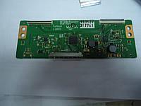 Плата T-Con для LG 6870C-0452A LC500DUE-SFR1
