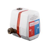 Термостат для скрытого монтажа Kludi(35156)