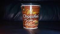 Паста шоколадная Чокофини Chocofini 400г