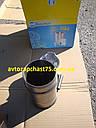 Поршневая Уаз  (производитель Мотордеталь, Конотоп, Украина), фото 3