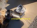 Поршневая Уаз  (производитель Мотордеталь, Конотоп, Украина), фото 4