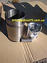 Поршневая Уаз  (производитель Мотордеталь, Конотоп, Украина), фото 5