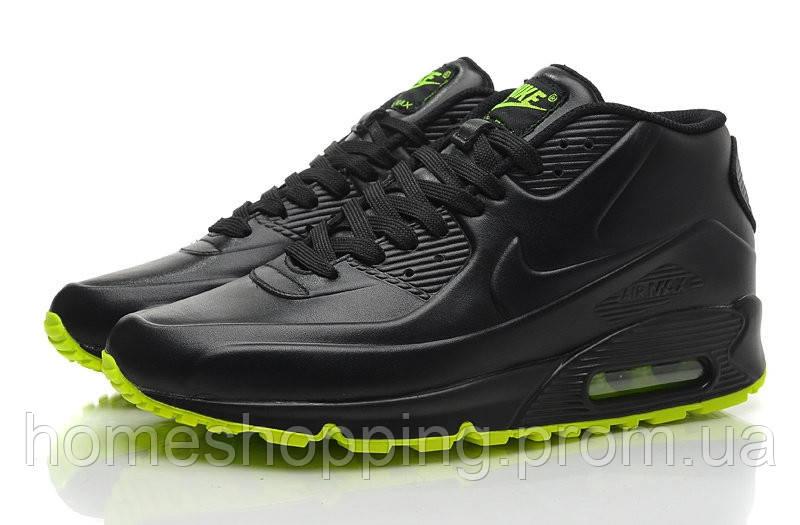 Кроссовки Nike Air Max 90 VT Mid