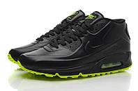 Кроссовки Nike Air Max 90 VT Mid, фото 1