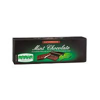 Шоколад Hatherwood Mint Chocolate 200 гр