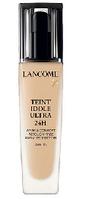 Lancome Крем тональный для лица стойкий Teint Idole Ultra 24h  SPF15 05 30ml
