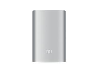 Внешний акуумулятор Xiaomi Power Bank 10000mAh (Оригинал)