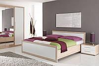 Спальня BRW Belinda