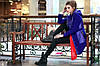 "Пальто ""Флоренц""  Разные цвета , фото 3"
