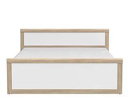 Кровать BRW Belinda LOZ/160