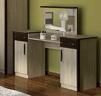 Туалетный столик Скарлет Сокме