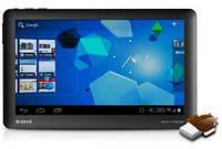 Планшет Ainol Novo7 Crystal 8GB, Android 4.1, wi-fi, multi-touch