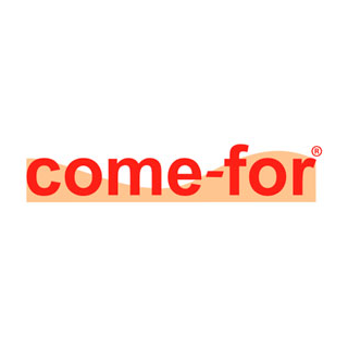 Come - for
