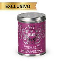 Чай из Лесных ягод JURADO
