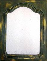 """Зеркало """"Гретэль"""" размер 37х47 см."""