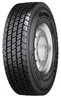 Шины Barum BD 200 Road 245/70 R19.5 136/134M ведущая
