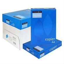 Папір Tecnis Copier А4, 80 г/м2