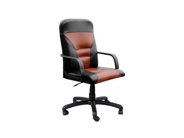 Кресло руководителя Сиеста Пластик (Richman ТМ)