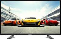 LED телевизор Saturn LED-40HD400U