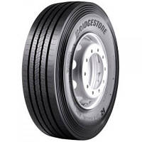 Шины Bridgestone RS1 385/65 R22.5 160K/158L рулевая
