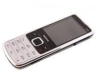 Мобільный телефон Nokia 6700 , фото 1