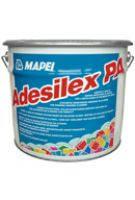 Mapei Adesilex PA 16 кг Клей на основе синтетической смолы для укладки деревянных напольных покрытий