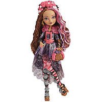 Оригинал. Кукла Ever After High Сказка на изнанку Mattel M51