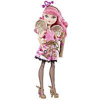 Оригинал. Кукла Ever After High Купидон Mattel B09