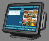 Программа для ресторана, кафе, бара SmartTouch. Оборудование для ресторана, кафе, бара