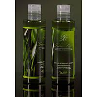 Мицеллярная вода успокаивающая для очищения лица и удаления косметики