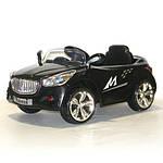 Детский электромобиль Mercedes М 0580 на радиоуправлении.