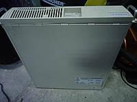ИБП бесперебойник Eaton Powerware PW 9125 1500i