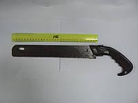 Ножовка сучкорез садовая