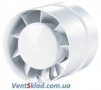 Вентилятор осевой канальный Вентс 150 ВКО