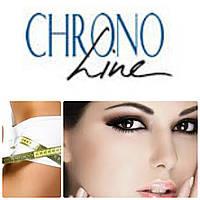 Chronoline (Хронолайн) 3гр