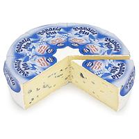 Сыр Бавария Блю, Германия (режем от 300 грамм)