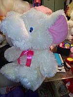 Мягкая игрушка Слон 70см