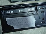 Фирменный 2-х ядерный компьютер Dell OptiPlex 330, фото 2