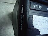Фірмовий 2-х ядерний комп'ютер Dell OptiPlex 330, фото 3