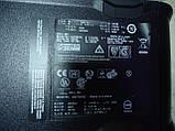Фірмовий 2-х ядерний комп'ютер Dell OptiPlex 330, фото 4